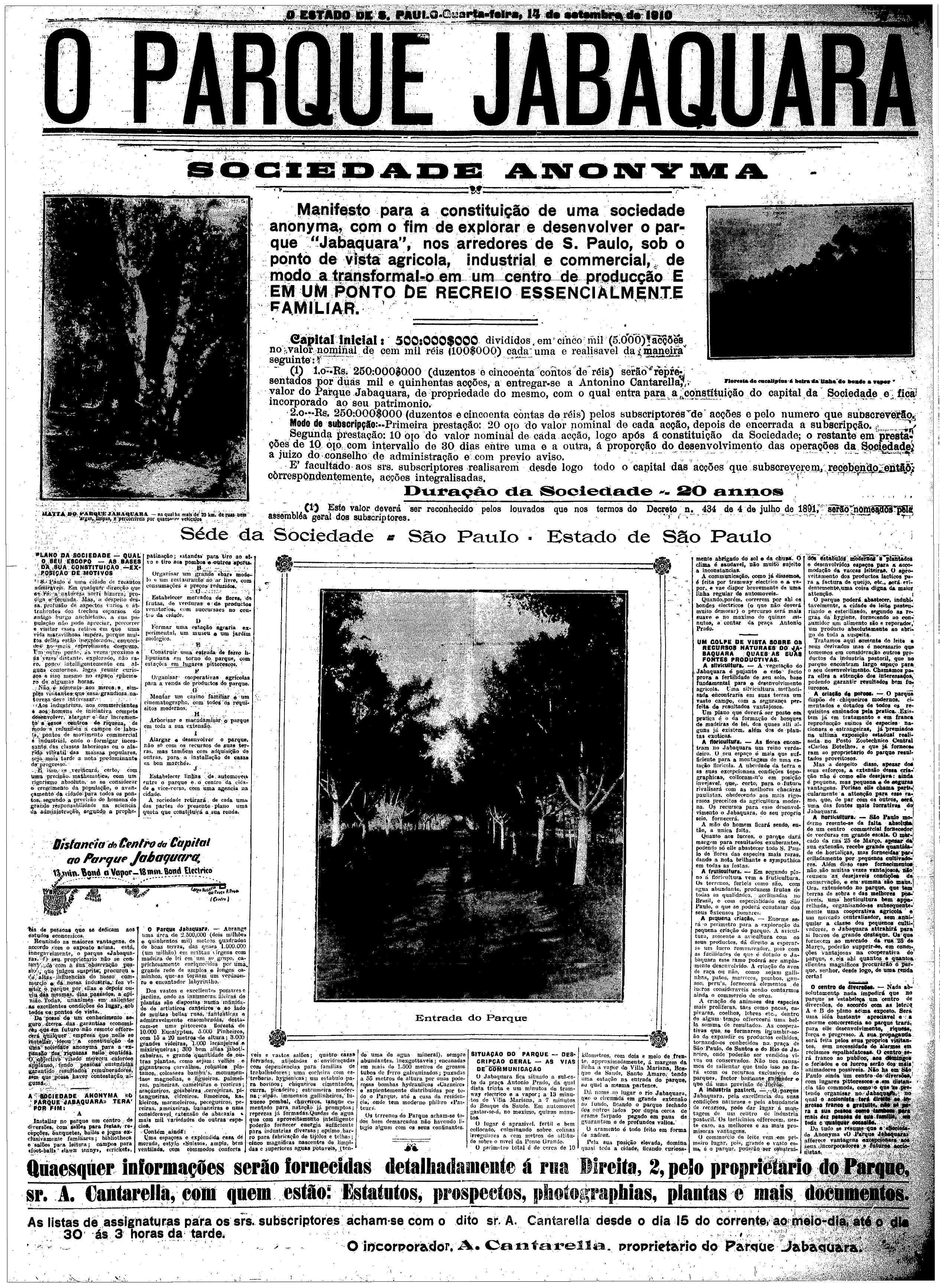 http://acervo.estadao.com.br/publicados/1910/09/14/g/19100914-11598-nac-0007-999-7-not-kpwxsaa.jpg