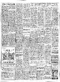 01/08/1953