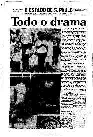 13/04/1985